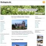 www.bretagne.de